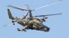 Autorităţile Republicii Moldova nu ştiu nimic despre elicopterele care ar putea fi aduse în Transnistria