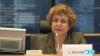 Europarlamentar: Ucraina este mult mai interesantă pentru UE decât Moldova