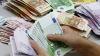 BERD acordă 300 de mii de euro pentru finanţarea Consiliului Economic