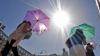 Europa se topeşte sub caniculă. În Germania se aşteaptă peste 40 de grade Celsius