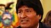 Avionul preşedintelui Boliviei a primit interdicţie de a trece prin spaţiul aerian al Franţei şi Portugaliei