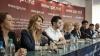 Posturile de muzică din Moldova, OBLIGATE să difuzeze 30% de producţie autohtonă