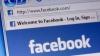 SUA au plătit 630.000 de dolari pentru a cumpăra fani pe Facebook