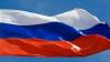 Studiu: Rusia va fi cea mai mare piaţă auto din Europa în 2020