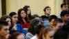 IATĂ de ce absolvenţii de alte etnii nu sunt admişi la facultăţile cu predare în limba română
