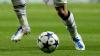 Preliminariile Ligii Europa: FC Tiraspol a pierdut meciul cu Skonto Riga