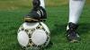Divizia Naţională din sezonul viitor se va juca în trei tururi. DETALII