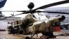 Diplomat ucrainean: Kievul nu va permite Moscovei să introducă elicoptere militare în Transnistria