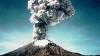 (VIDEO) Zboruri anulate în Mexic din cauza unui vulcan şi valuri de 7 metri pe coasta statului Chile