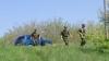Tineri contrabandişti. Doi moldoveni, de 16 şi 18 ani, s-au apucat să transporte ilegal ţigări