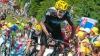 Chris Froome, la un pas de a câştiga Turului Franţei la ciclism