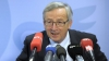 Luxemburgul a rămas fără Guvern.  Jean Claude-Juncker şi-a prezentat demisia
