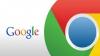 Chrome vine cu update-uri pentru Android. Iată ce aduce nou