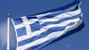 Concedieri masive în Grecia: Mii de funcţionari publici vor rămâne fără un loc de muncă