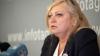 Reprezentanţii mai multor instituţii neguvernamentale cer avocatului parlamentar Aurelia Grigoriu să-şi dea demisia