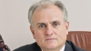 Şeful Fisc, Ion Prisăcaru, a refuzat mită de 100.000 de dolari şi a fost ameninţat cu moartea