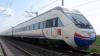Şi trenurile trec crash-testul. Procesul este de 1.000 de ori mai violent decât în cazul maşinilor (VIDEO)