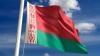 UE consolidează relaţiile cu ultima dictatură din Europa. Ministrul de Externe din Belarus, într-o vizită la Bruxelles