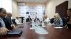CCA vrea ca radiodifuzorii să fie pedepsiţi mai dur pentru încălcarea legislaţiei