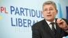 Ghimpu nu renunţă: Procesul continuă, voi demonstra ilegalitatea semnăturii lui Hadârcă de pe Acordul de constituire a coaliţiei de guvernare