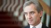 Leancă, despre declaraţiile lui Voronin: A fost la putere opt ani şi nu ştiu de ce a ezitat să ofere acest statut regiunii transnistrene