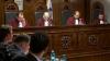 Curtea Constituţională a decis: Aleşii locali cu mandatele obţinute în 2011, care deţin şi alte funcţii, îşi vor păstra fotoliile