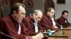 Curtea a decis: Legea privind castrarea chimică a pedofililor şi violatorilor, NECONSTITUŢIONALĂ
