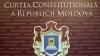 Legea privind castrarea chimică a pedofililor şi violatorilor, în atenţia Curţii Constituţionale