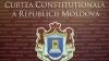 PL, din nou la Curtea Constituţională: Demiterea directorului ANRE  s-a făcut cu încălcarea Constituţiei