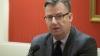 Dirk Schuebel, ATACAT de deputaţii comunişti. PCRM vrea ca oficialul să fie declarat persona non-grata în Moldova