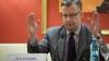 (VIDEO EXCLUSIV) Dirk Schuebel şi-a luat adio de la Moldova. IATĂ care a fost ultimul său mesaj