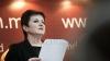Deputatul Ana Guţu susţine că Universitatea de Sport şi cea Agrară nu-şi au rostul şi trebuie închise