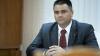Marinuţa: Republica Moldova nu va accepta prezenţa elicopterelor în Transnistria