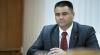 Comuniştii cer demisia lui Marinuţa. Ce acuzaţii i se aduc ministrului Apărării
