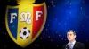 Divizia Naţională nu va mai fi gestionată direct de către Federaţia Moldovenească de Fotbal