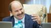 Lazăr: Ameninţările lui Rogozin sunt glume. A făcut un test pentru a vedea cum reacţionează Moldova