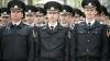 Poliţiştii, aşa cum nu i-ai mai văzut! Angajaţii MAI vor avea un nou Cod de etică şi deontologie