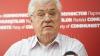"""""""Declaraţia lui Voronin cu privire la acordarea statutului de republică regiunii transnistrene este una cinică"""""""