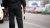 """Poliţia """"vânează"""" vitezomanii cu o maşină-capcană, transmite informaţia echipei de patrulare, iar şoferii sunt amendaţi VIDEO"""