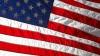 Congresul SUA vrea soluţionarea conflictului transnistrean. VEZI CE DECLARAŢIE A FOST ELABORATĂ