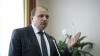 Bumacov, despre ploile care au afectat mai multe localităţi: În general, situaţia este bună
