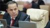Problema demiterii başcanului Găgăuziei ar putea fi discutată astăzi, la Comrat