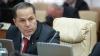 Ultimatumul dat başcanului Găgăuziei, Mihail Formuzal, expiră astăzi
