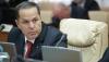 """""""Dacă Găgăuzia va încerca să facă gălăgie înainte de summitul de la Vilnius, va avea de suferit"""""""
