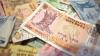 Leul pierde teren în raport cu principalele monede de referinţă. Cursul valutar pentru 17 iulie