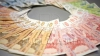 Curtea de Conturi: Fiscul a ratat venituri de aproape două milioane de lei
