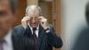 Usatîi l-a demis pe directorul Centrului medicilor de familie din Călăraşi şi a sancţionat alţi opt şefi