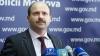 Lazăr insistă ca Aeroportul Chişinău să fie concesionat: Vom încerca să-i convingem pe magistraţi că nu am încălcat nimic