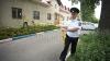 EXPLOZIE în Chişinău. Un bărbat a murit, după ce a fost aruncat la 30 de metri