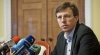 Chirtoacă: Vizita lui Băsescu la Chişinău ar putea ancora definitiv Moldova în spaţiul UE